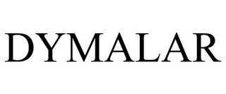 mark for DYMALAR, trademark #85702380