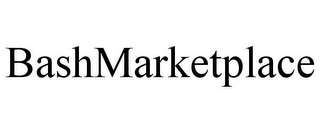 mark for BASHMARKETPLACE, trademark #85702578