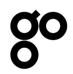 mark for GO, trademark #85702628