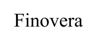 mark for FINOVERA, trademark #85703024