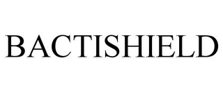 mark for BACTISHIELD, trademark #85703870