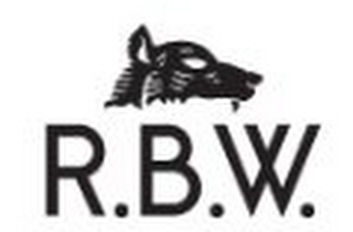mark for R.B.W., trademark #85705857