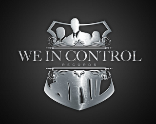 mark for WE IN CONTROL RECORDS, trademark #85705997