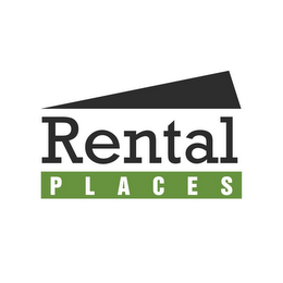mark for RENTAL PLACES, trademark #85706123