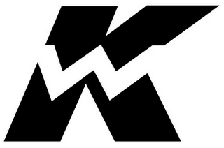 mark for KW, trademark #85706251