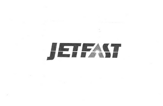 mark for JETFAST, trademark #85707185