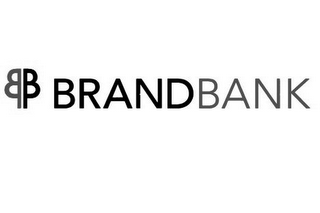 mark for BB BRANDBANK, trademark #85708076