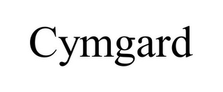 mark for CYMGARD, trademark #85710799