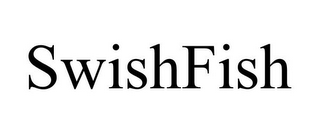 mark for SWISHFISH, trademark #85711443