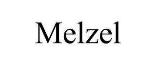 mark for MELZEL, trademark #85712678