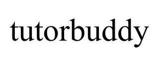 mark for TUTORBUDDY, trademark #85713737