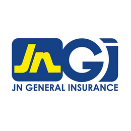 mark for JNGI JN GENERAL INSURANCE, trademark #85713755