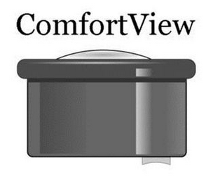 mark for COMFORTVIEW, trademark #85713766