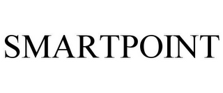 mark for SMARTPOINT, trademark #85715513