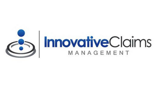mark for INNOVATIVECLAIMS MANAGEMENT, trademark #85716136