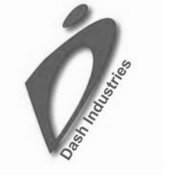 mark for D DASH INDUSTRIES, trademark #85716686