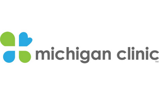 mark for MICHIGAN CLINIC, trademark #85716752