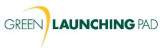 mark for GREEN LAUNCHING PAD, trademark #85717524