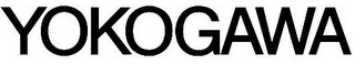 mark for YOKOGAWA, trademark #85719747