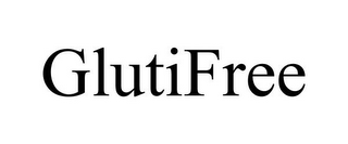 mark for GLUTIFREE, trademark #85720372