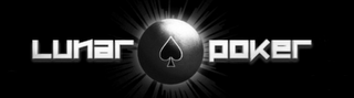 mark for LUNAR POKER, trademark #85720535