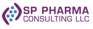 mark for SP PHARMA CONSULTING LLC, trademark #85721228
