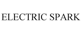 mark for ELECTRIC SPARK, trademark #85721326