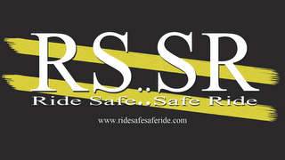 mark for RS..SR RIDE SAFE..SAFE RIDE WWW.RIDESAFESAFERIDE.COM, trademark #85721532