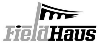 mark for FIELDHAUS, trademark #85721635