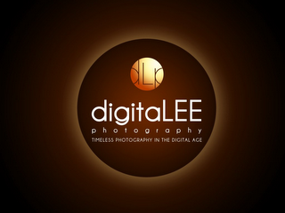 mark for DLP DIGITALEE P H O T O G R A P H Y TIMELESS PHOTOGRAPHY IN THE DIGITAL AGE, trademark #85724670