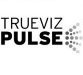 mark for TRUEVIZ PULSE, trademark #85724786