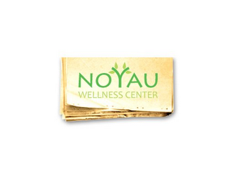 mark for NOYAU WELLNESS CENTER, trademark #85724799