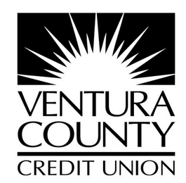 mark for VENTURA COUNTY CREDIT UNION, trademark #85725176