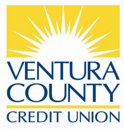 mark for VENTURA COUNTY CREDIT UNION, trademark #85725180
