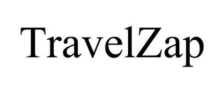 mark for TRAVELZAP, trademark #85725372