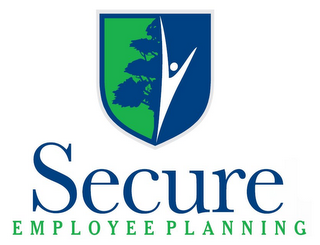 mark for SECURE EMPLOYEE PLANNING, trademark #85725679