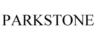 mark for PARKSTONE, trademark #85725858