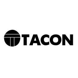 mark for T TACON, trademark #85726361