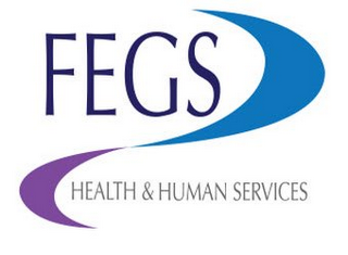 mark for FEGS HEALTH & HUMAN SERVICES CC, trademark #85726695