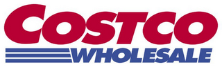mark for COSTCO WHOLESALE, trademark #85727012