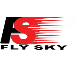 mark for FS FLYSKY, trademark #85727014