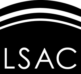 mark for LSAC, trademark #85727107