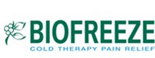 mark for BIOFREEZE COLD THERAPY PAIN RELIEF, trademark #85727291