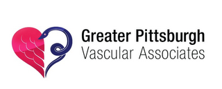 mark for GREATER PITTSBURGH VASCULAR ASSOCIATES, trademark #85727369