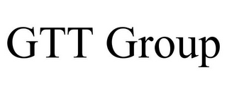mark for GTT GROUP, trademark #85727561