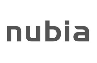 mark for NUBIA, trademark #85727725
