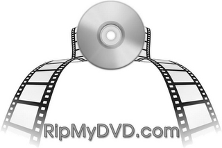 mark for RIPMYDVD.COM, trademark #85727772