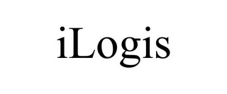 mark for ILOGIS, trademark #85727777