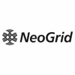 mark for NEOGRID, trademark #85727828