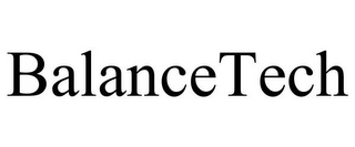 mark for BALANCETECH, trademark #85728278